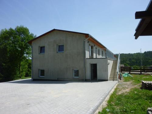 Penzion Mníšek (3)